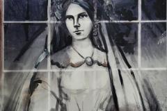 Ona Magdalena Giedraityte