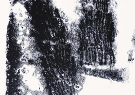 """""""Etiudas"""", 1999."""