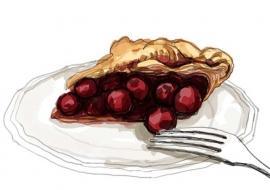07_Cherry-pie.jpg