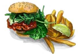 08_burger_1.jpg