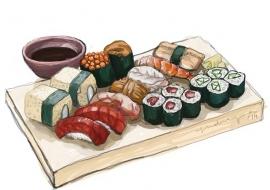 10_sushi_02.jpg