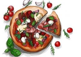 11_pizza.jpg