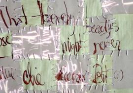 """Lopai"", 2002."
