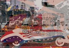 Liberace.jpg